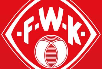 Social-Media-Uebersicht-Fc-Wuerzburger-Kickers-App